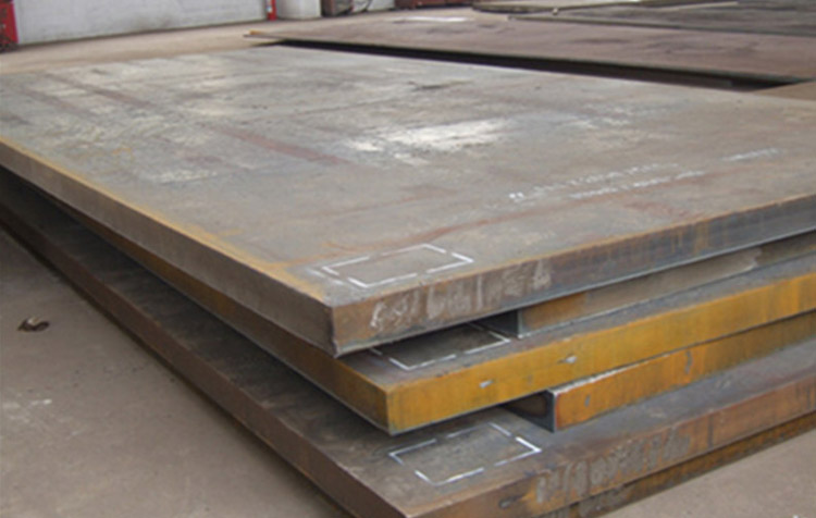 JIS G3101 SS 400 steel plate standard, specification and equivalent