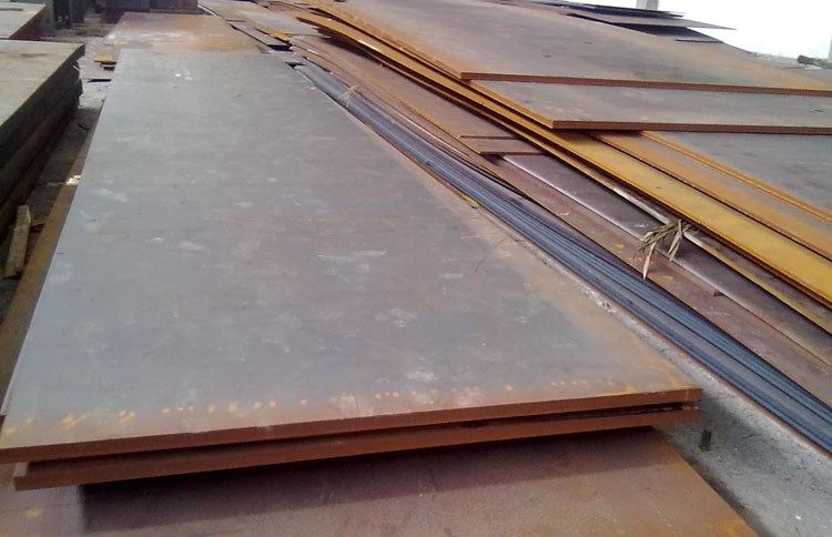 Steel Plate For Sale >> We Provide Worldwide Steel Price Steel Market And Steel